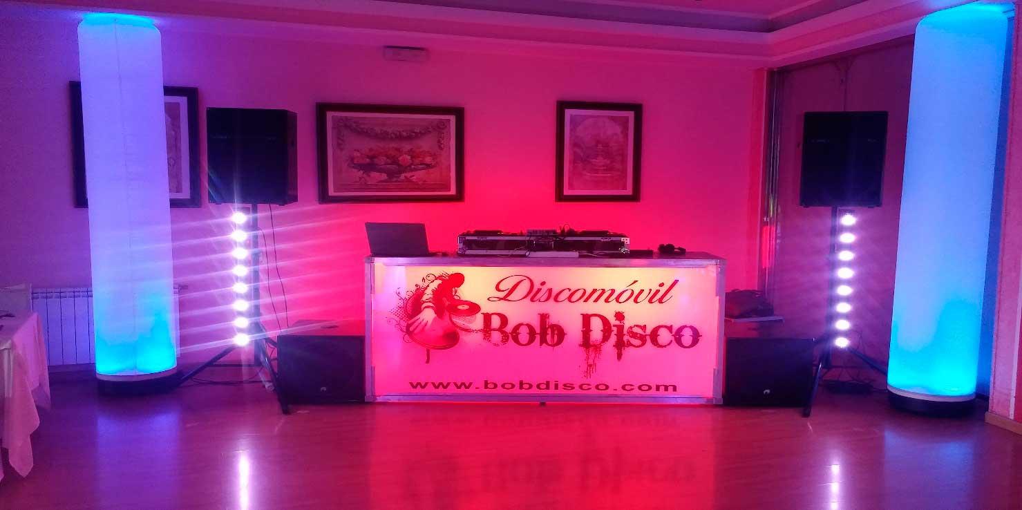 servicios bob disco 01
