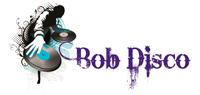 Bob Disco
